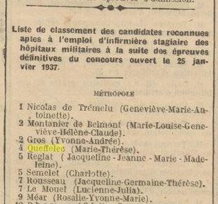 Marie Thérèse JO 1937_1
