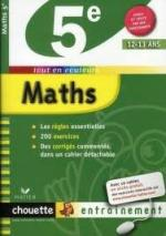chouettemaths5