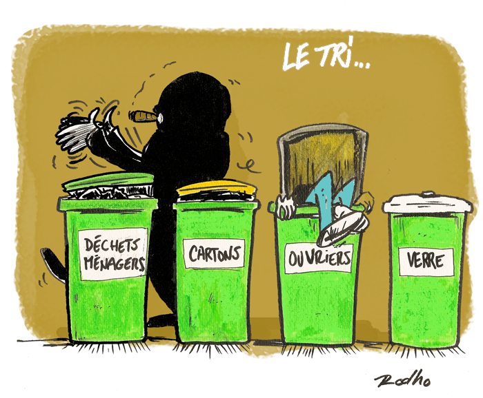 Europe Ecologie - Les Verts - Page 18 81755258_o