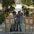 capsa may arts du 20 au 22 Mai2010 PHOTOGRAPHE RAOUF KAABACHI (224)