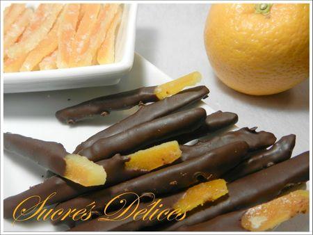 orangettes11bis
