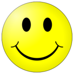 220px-Smiley