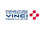 t_Logo_fondation_VINCI