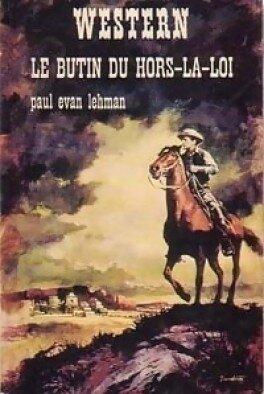 le-butin-du-hors-la-loi-234334-264-432
