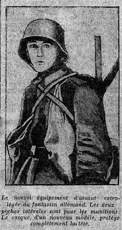 24-septembre-1916