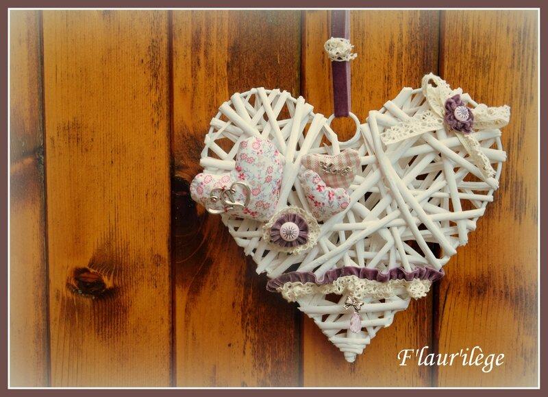 Coeur A (1)