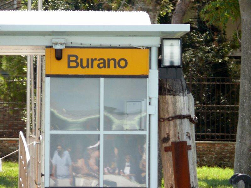 13 09 13 (Venise -ile de Burano)004