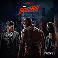 Daredevil saison 2 - ready to go !!!