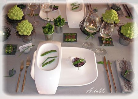 table_romanesco_026_modifi__1