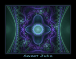 Sweet_Julia_by_sebleloop