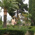 L'Alhambra e