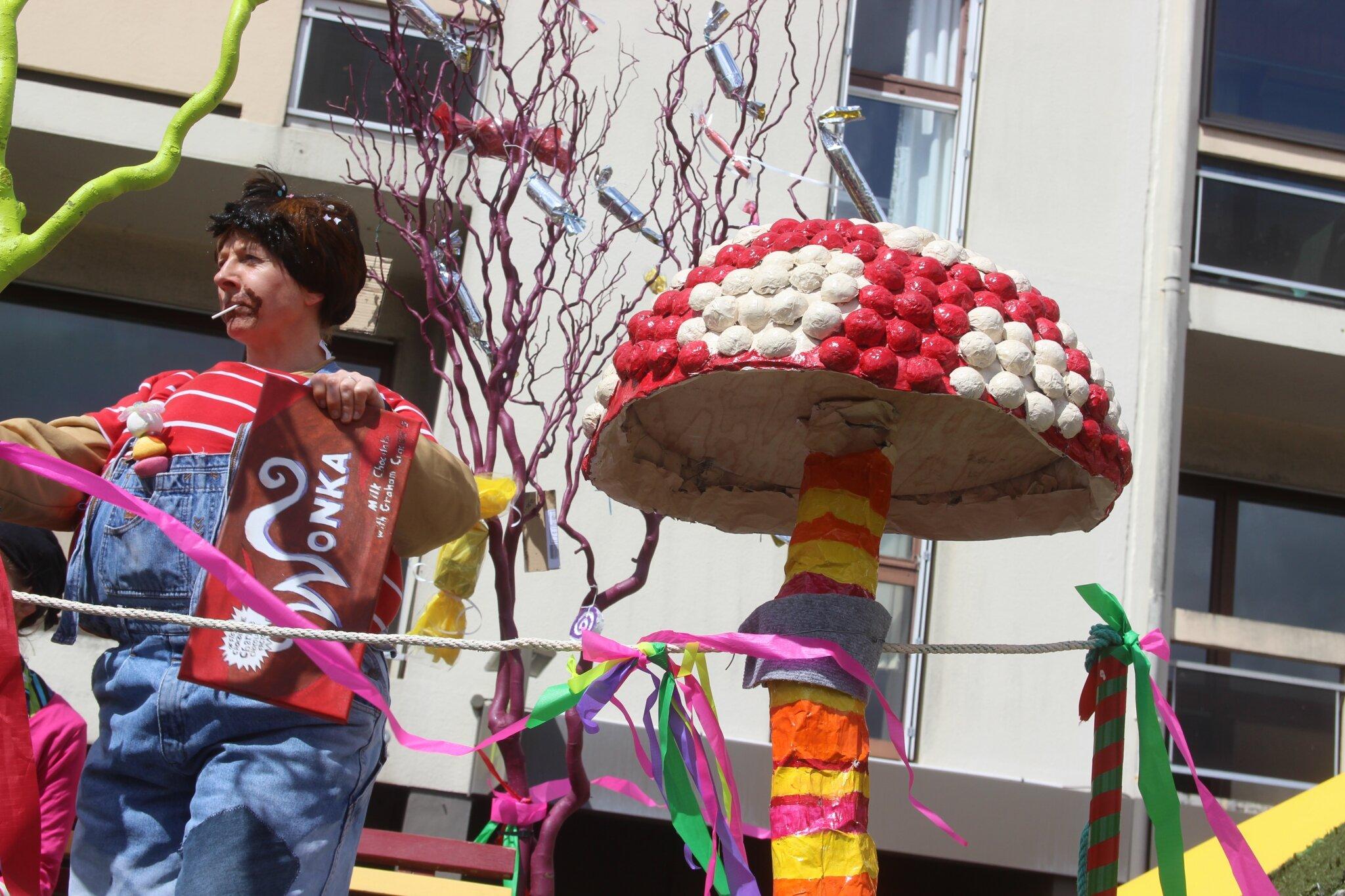 carnaval de landerneau 2014 095