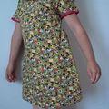 photo robe léa 008