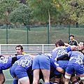 00815_RCP XV / Brétigny (09/10/2011): Première