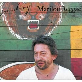 Gainsbourg-Serge-Marilou-Reggae-25-cm-59511230_ML