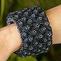 Bijoux : Bracelets et manchettes