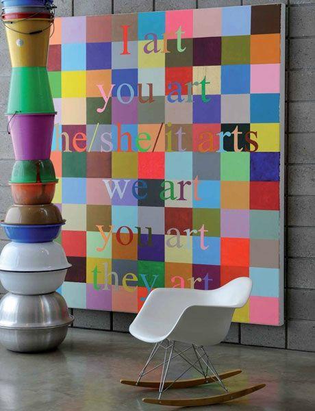 tuto claircir un meuble en bois fonc diy relooking mobilier cr er ma d co. Black Bedroom Furniture Sets. Home Design Ideas