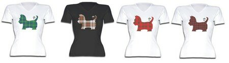 t_shirts_scottish