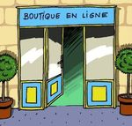 Dessin_boutique_web_promo