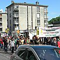 2015/05/23 : Journée mondiale contre Monsanto