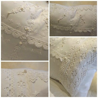 Coussin 2 (5)