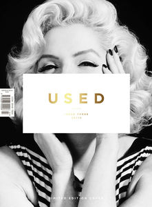 used_nr3_ss_2012_04_cover