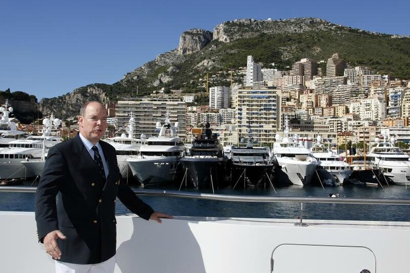 prince-albert-ii-monaco-poses-he-attends-25th-monaco-yacht-show