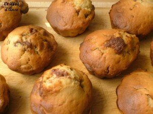 muffins_figues_2