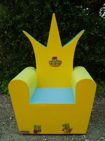fauteuil_arche_de_no__2