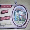 Pâques 2007 à flangebouche