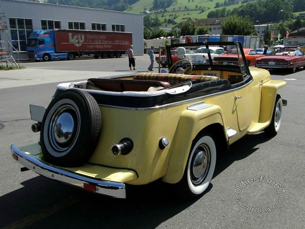 willys-overland jeepster 1948 1950 b