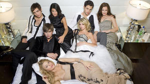 655_gossip_girl_1_