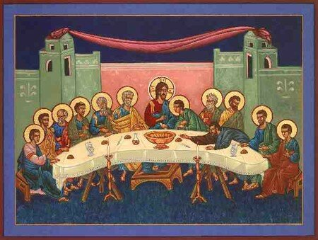 a_lastsupper