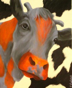 vache_milka_orange