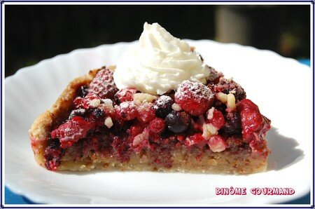 tarte_aux_fruits_rouges3
