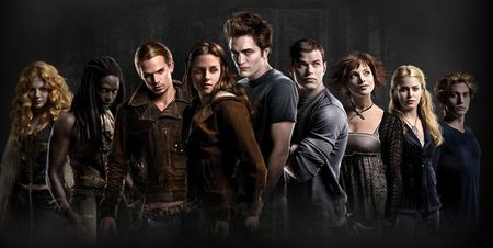 Cast_Twilight