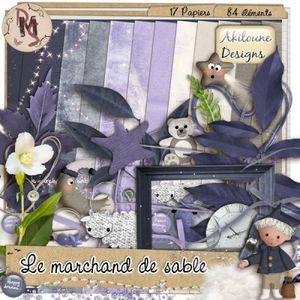 Le_marchand_de_s_49c89ff65df33_400x400