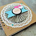 Diy journal l'union