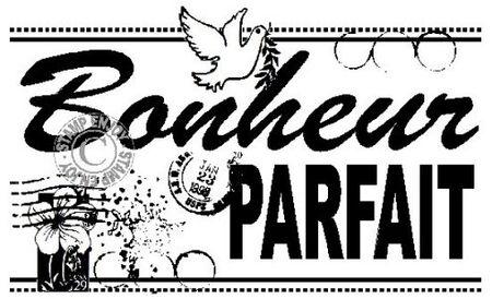 MT80_BONHEUR_PARFAIT