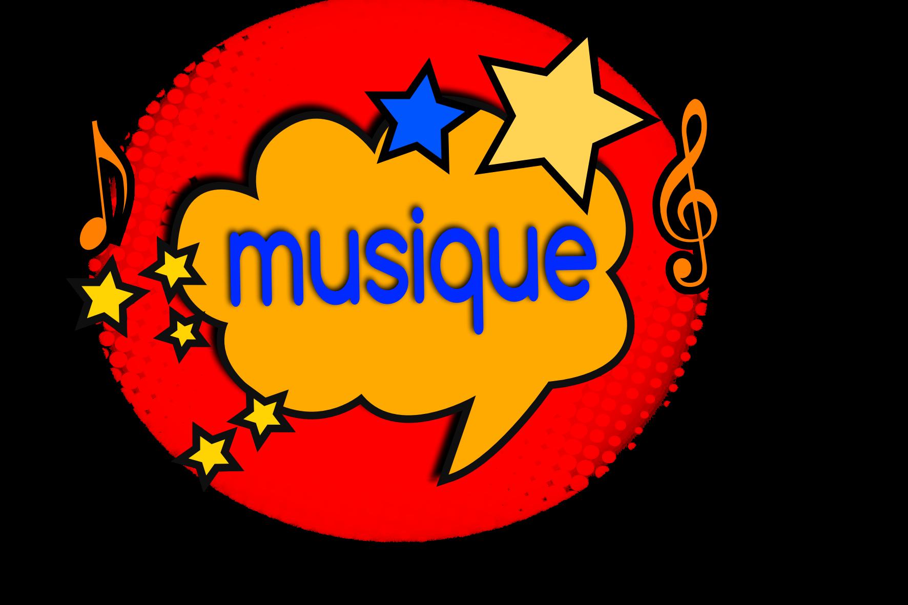 écoute musicale de la semaine du 2/09/14 au 5/09/14