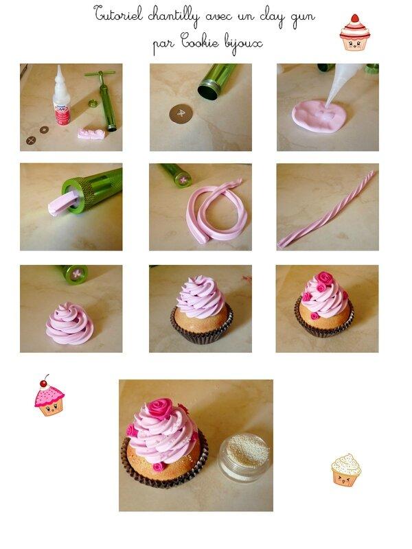 Cupcakecookiebijoux