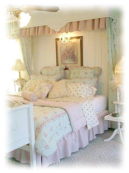 Chambres de rêve