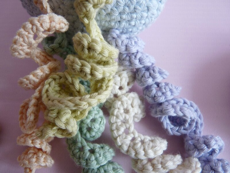 meduse crochet 03