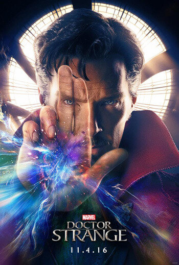 dr-strange-movie-poster-2