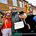 100-215-1-faire la tof carnavalesque a rosendael 2013