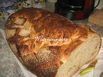 Barbecue_brochettes_poulet_pdt_Sirtema_Noirmoutier_007