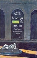 pierre-naville-l-esperance-mathematique-tome-1-le-temps-du-surreel-o-2718600659-0