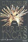 l_or_des_incas