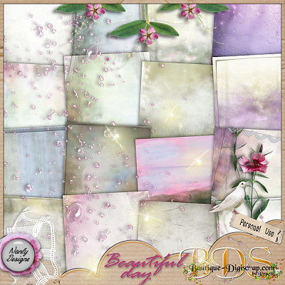 Nanly_Designe_Beautiful_Day_001