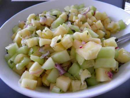 concombre_ananas2